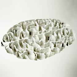 open-mind--2008v2