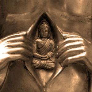 BuddhaGut