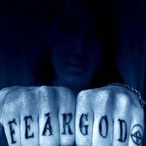 FearGodFists