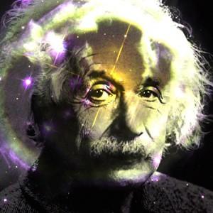 EinsteinShifting