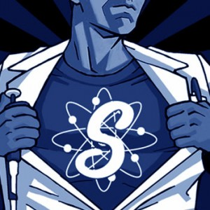 ScienceRescue2