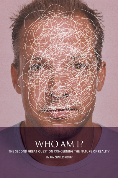 SR_WhoAmI_Cover_Web